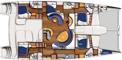 catamaran boat layout catamaran sea leopard layout luxury yacht browser by