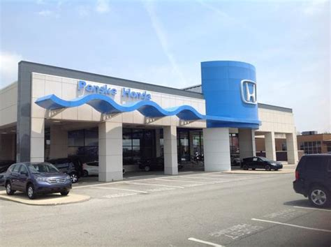 Indianapolis Honda Dealers by New And Used Honda Dealer Serving Indianapolis Terry