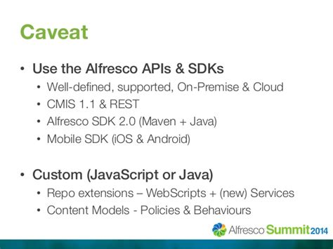 maven 2 using the nexus rest api to get latest artifact deep dive alfresco core repository embedded in a