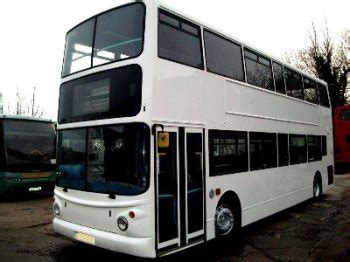 double decker bus for sale double decker buses for sale