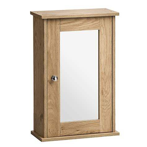 portland bathroom cabinet from wayfair co uk bathroom