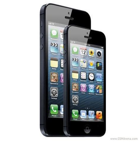 apple gsmarena apple could out a 4 7 inch iphone 6 as early as june