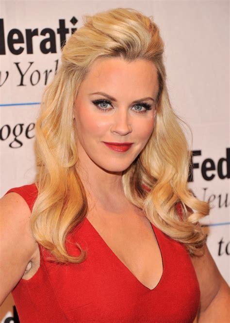 actress mccarthy jenny mccarthy lovers changes photos