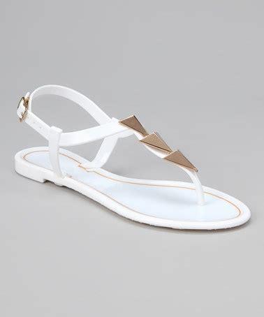 white jesus sandals hawaiian sandals white jesus sandals