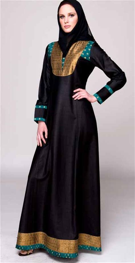 abaya designs saudi arabia abaya designs saudi arabia newhairstylesformen2014 com