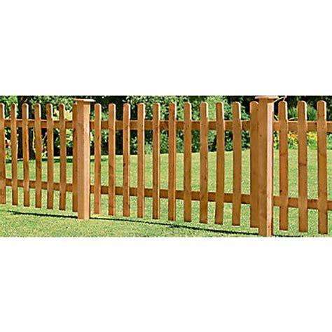Homebase Garden Trellis Garden Fence Panels Posts Trellis Screens Homebase