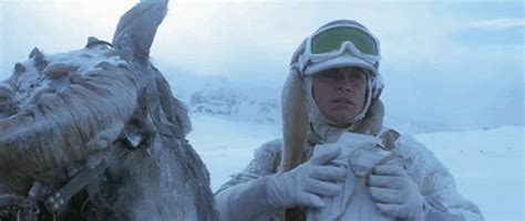 star wars the cold this is for everyone suffering from freezing office syndrome