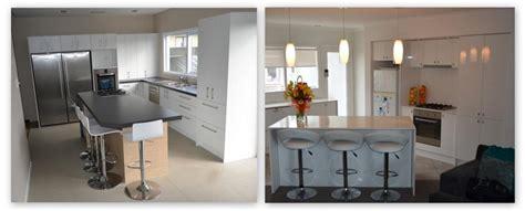 flat pack kitchens diy kitchens kitset kitchens nz