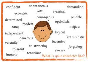character description template ks1 s pet character descriptions mats posters free