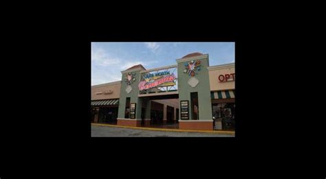 theaters lake worth 8 south florida finds