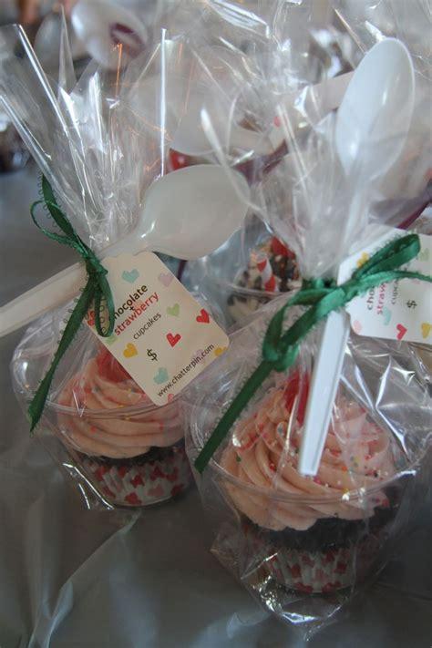 Sale Packing bake sale cupcake packaging ideas www pixshark