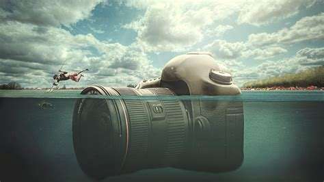 photo manipulation themes photoshop manipulation ideas and projects which will break