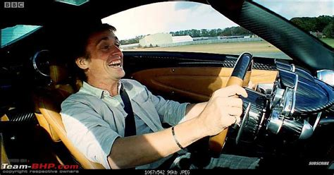 8 Reasons Why Are Cool by 8 Reasons Why Driving A Supercar Isn T As Cool As You