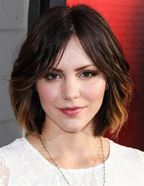 Average Cost For Ladies Hair Cut And Color | cost for ladies hair cut and color hair salon business