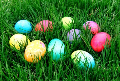 easter egs local easter egg hunts fairview williamson source