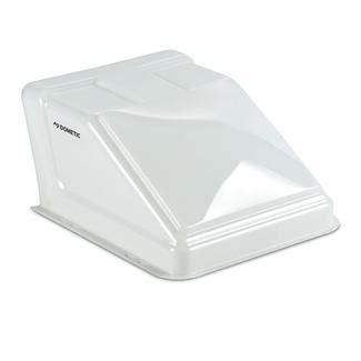 fan tastic ultrabreeze vent cover fan tastic ultrabreeze vent cover white dometic