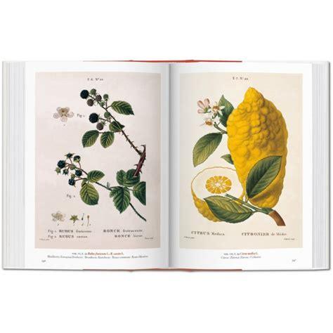 a garden eden masterpieces a garden eden masterpieces of botanical illustration iep taschen libri it