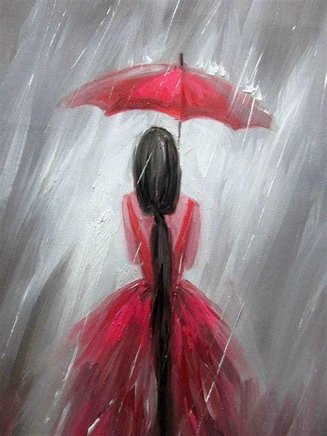 acrylic paint near me best 25 easy acrylic paintings ideas on