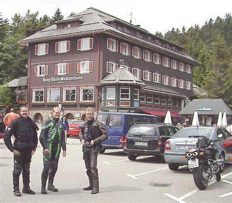 Motorrad Club Paderborn snice riders motorrad club paderborn siemens nixdorf