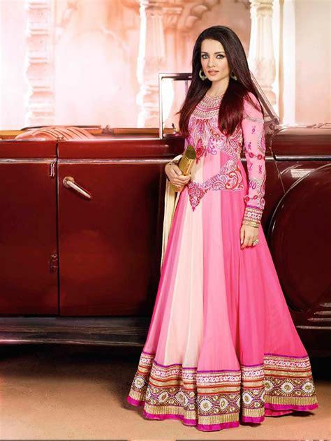new fashion designer anarkali suits for women 2015 2016 online shopping for anarkali salwar kameez and designer