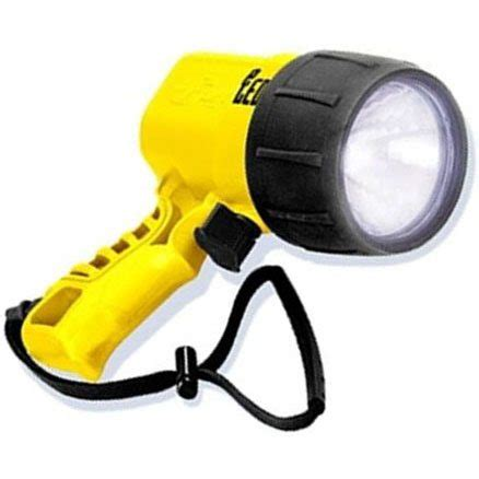 discount dive gear five delightful deals and discounts on dive lights from