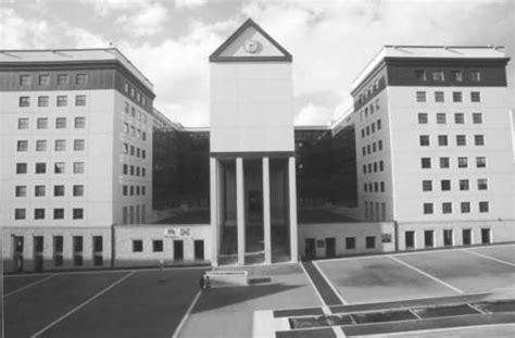 sede regione umbria regione umbria consiglio regionale il patrimonio e le