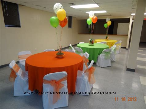 King Baby Shower Decoration Ideas by King Baby Shower Decoration Ideas Elitflat