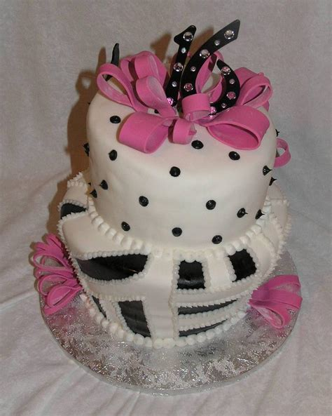 cake grrls cakery luxurious birthday cakes