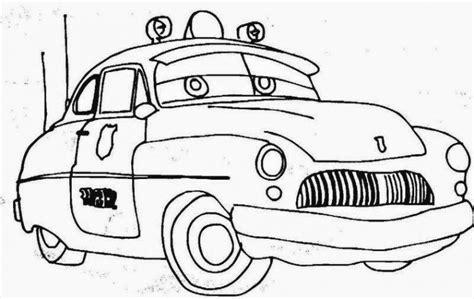 film animasi untuk anak terbaru kumpulan gambar mewarnai film disney cars terbaru untuk