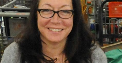 what happened at yorkville food pantry director dead