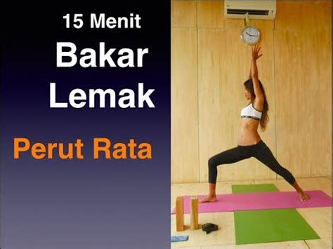download tutorial senam yoga full download gerakan yoga ringan untuk pemula