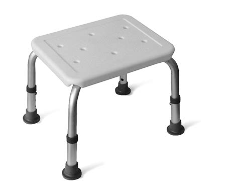 Handicap Stool by Various Design Hdpe Bath Stool Disabled Shower Toilet Seat