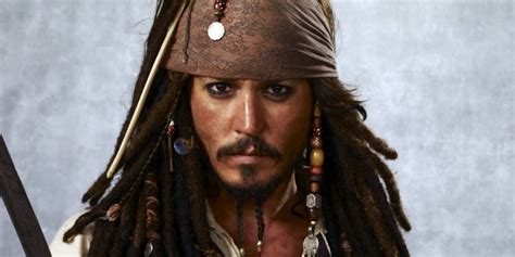 johnny depp as captain jack sparrow johnny depp quotes jack sparrow