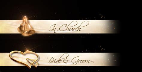 Wedding Bells Videohive by Wedding Bells Background 187 Hyperlino