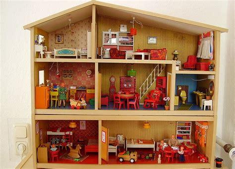 swedish doll house swedish dollhouse arts and crafts pinterest