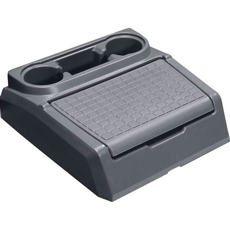 bass boat seat cup holders bass boat seats bass boat storage console