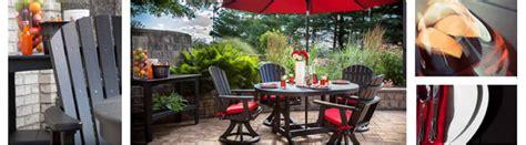 berlin gardens patio furniture outdoor furniture park falls leisure city