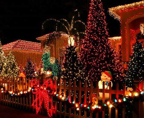 arlington parade of lights lights in arlington decoratingspecial com
