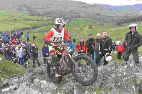 trials and motocross events trials events w e 05 11 2017 trials and motocross