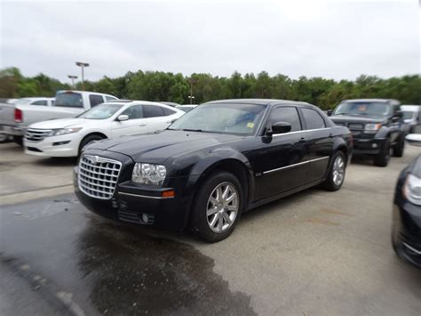 Chrysler 300 Used Cars by Used Chrysler 300 1 000 For Sale Used Cars On