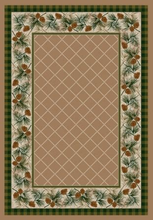 western rugs and trading co evergreen