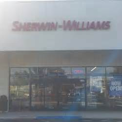 Sherwin Williams Paint Store Almaden Valley San Jose