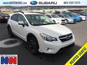 subaru xv crosstrek for sale carsforsale