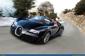 Bugatti Veyron Sport Pictures Ausmotive 187 Bugatti Veyron 16 4 Grand Sport Vitesse