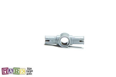 Diskon Lego Part 3068 4211413 Medium Grey Flat Tile 2 X 2 lego 4560175 87082 1x light blueish grey md medium