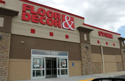 floor and decor store hours floor floor and decor austin tx store locations phoenix