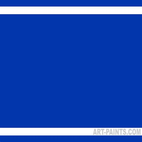 royal blue transparent airbrush spray paints 122 royal blue paint royal blue color spectra