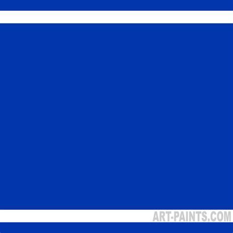 royal blue transparent airbrush spray paints 122 royal blue paint royal blue color spectra
