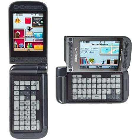basic samsung qwerty phone with flash evertek wholesale computer parts samsung alias 2 sch