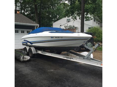 baja boats for sale long island islander new and used boats for sale in new york